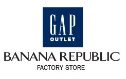 Coupon Save 40 Off At Gap Outlet Banana Republic Factory Stores Kollel Budget