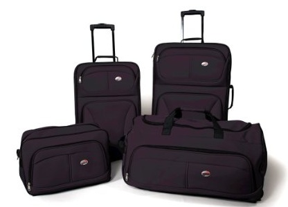 American tourister backpack discount coupons