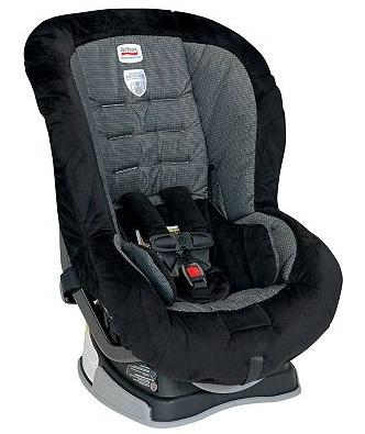 kohls 20 off baby gear 15 off kohls cash britax marathon 70 g3 convertible car seat. Black Bedroom Furniture Sets. Home Design Ideas