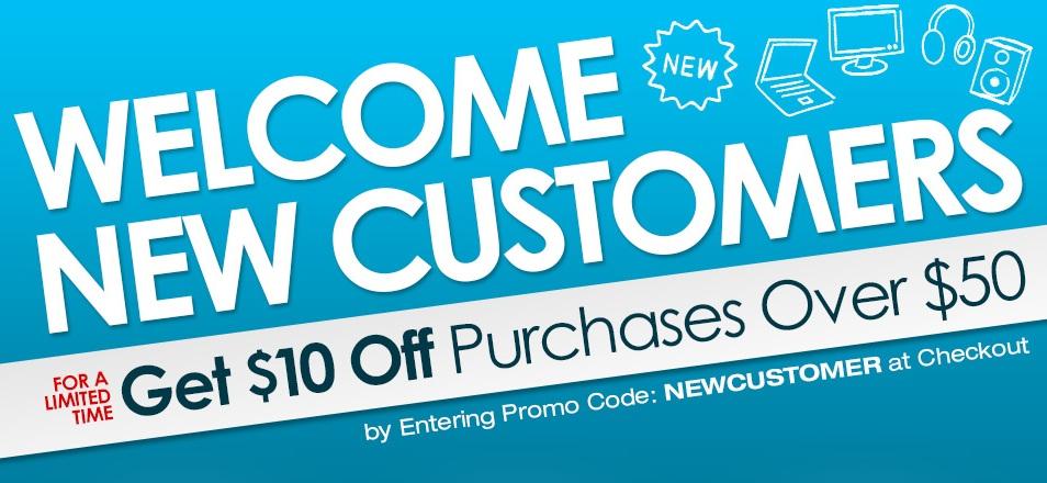 Newegg com discount coupons