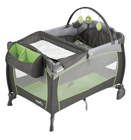 Costco High Chair With Cheerful Design That Makes Meal Times More Fun likewise 3 Point Harness For High Chair also Travel High Chair In A Bag additionally Graco Argos 80 Elite 3 In 1 Car Seat In Azalea Review as well 19414742. on evenflo portable high chair