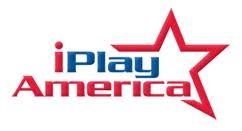 Get 8 iPlay America coupon codes and promo codes at CouponBirds. Click to enjoy the latest deals and coupons of iPlay America and save up to 50% when making purchase at checkout. Shop dhow4ev6xyrb.ml and enjoy your savings of November, now!