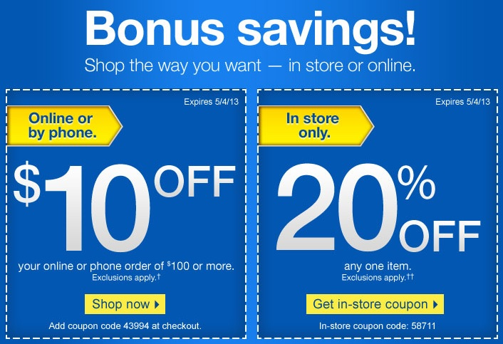 Staples coupon code 25 off 75