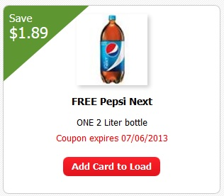 shoprite coupons on facebook