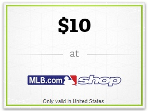91c37599199 Wrapp is offering a free  10 MLB Shop coupon code for yourself when you  send this free  10 MLB Shop gift coupon code to 5 of your Facebook friends  through ...