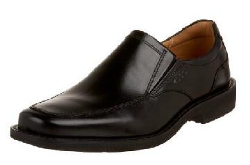 Ecco Shoes Black Friday Deals