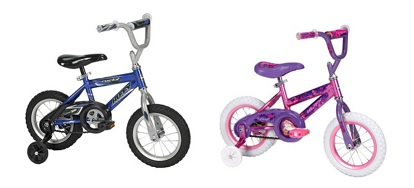 Bikes For Sale At Walmart For Girls Walmart Boys amp Girls Bikes On