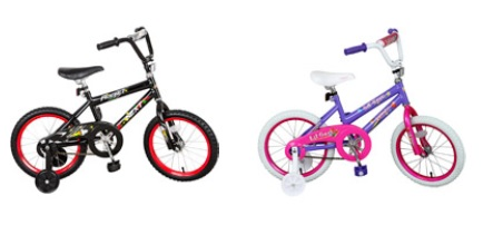 Cheap Girls Bikes 16 Inch Walmart Boys Or Girls Inch
