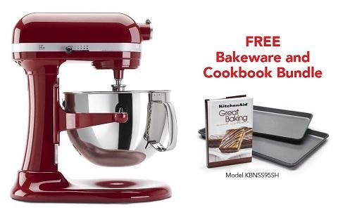 Amazon Kitchenaid 6 Qt Professional 600 Series Mixer