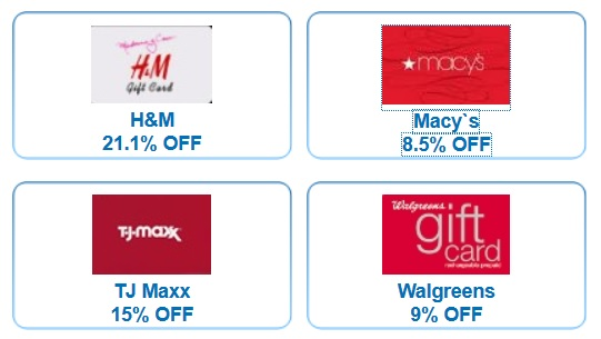 60% Off TK Maxx with Discount Code. Check out the latest TK Maxx voucher codes, promo codes & discount codes for Remember: Check Groupon First.
