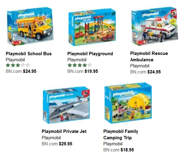 photograph relating to Cost Cutters Printable Coupons known as Playmobil coupon 2018 - Promotions upon chanel no 5
