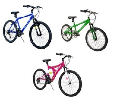 Bikes For Sale Cheap 20'' Only Target has select bikes on