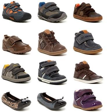 geox shoes sneakers sale on hautelook kollel budget