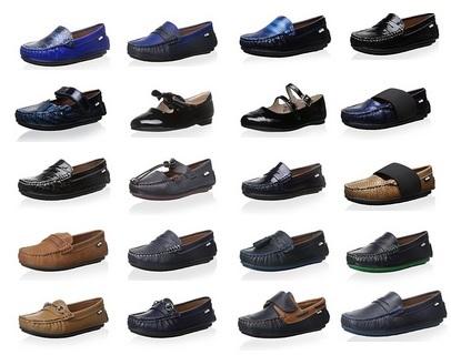 MyHabit: Venettini Shoes On Sale