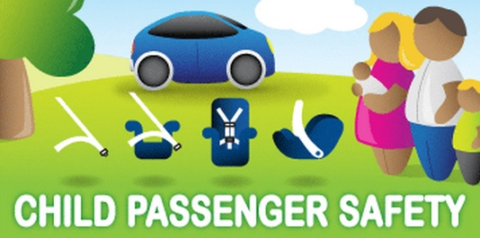New Jersey Car Seat Laws: New Car Seat Laws Start Tomorrow 9/1/15 For The State Of