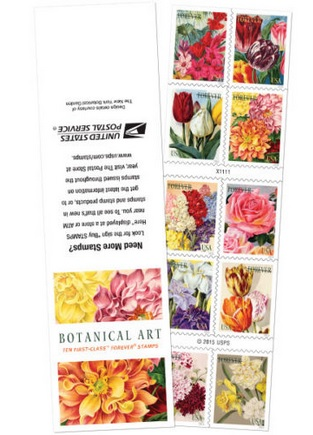 49 Worth Of Stamps Only 40 45 Shipped Kollel Budget