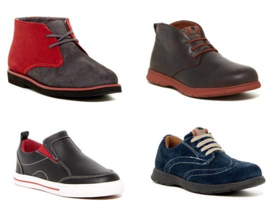 Florsheim Shoe Stores Los Angeles