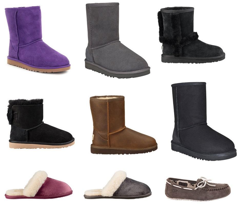 49df6a26571 Kids Shoes   Kollel Budget