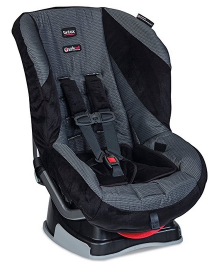 amazon britax roundabout g4 1 convertible car seat onyx only free shipping kollel. Black Bedroom Furniture Sets. Home Design Ideas