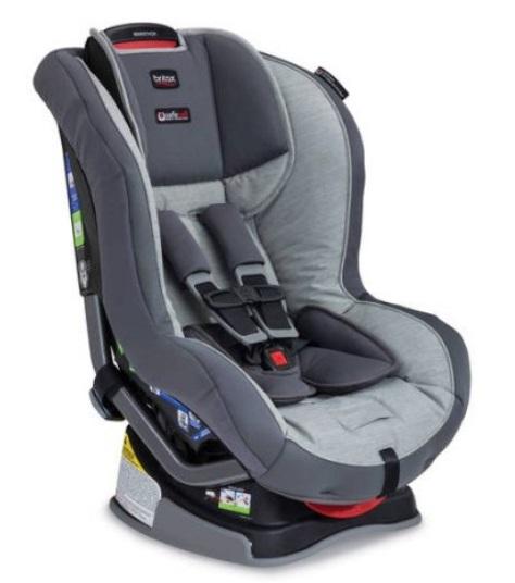 walmart britax marathon g4 1 convertible car seat only free shipping kollel budget. Black Bedroom Furniture Sets. Home Design Ideas