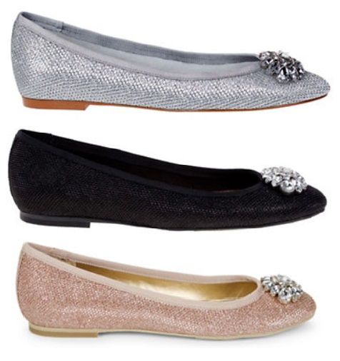 Lord Amp Taylor Belle By Badgley Mischka Women S Fabella
