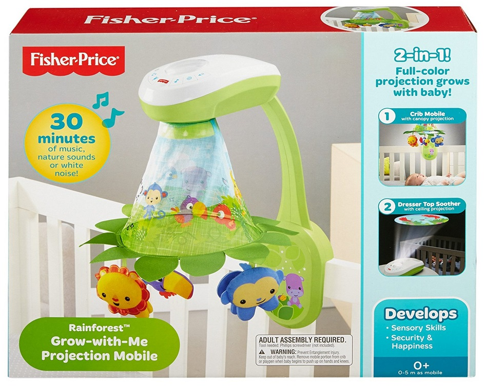fisher price rainforest coloring pages - photo#13