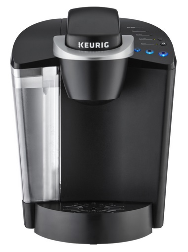 Terms & Conditions. For each new Keurig® brewer you register within a year of purchase, you are eligible to receive a promotion code (limit three per household). Offer valid for 50% off 5 boxes or fewer of select K-Cup®, K-Carafe®, Rivo®, or Vue® pods and bagged coffee purchased on willbust.ml, while supplies last.
