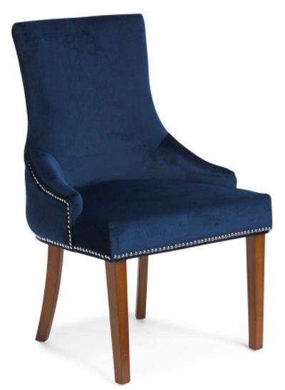 Mistral Accent Chair For Just 129 99 Free Shipping From Tj Maxx Kollel Budget