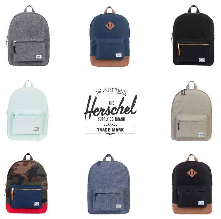 Simply enter the Herschel Supply Co. promo code at checkout and save money today. Find the best offers at Voucher Codes UAE for forexnetwork.tk, remember to check us regularly before buying online to get Herschel Supply Co. vouchers. Enjoy your saving on Herschel Supply Co. discounts and printable coupons online. Founded in by brothers Jamie.