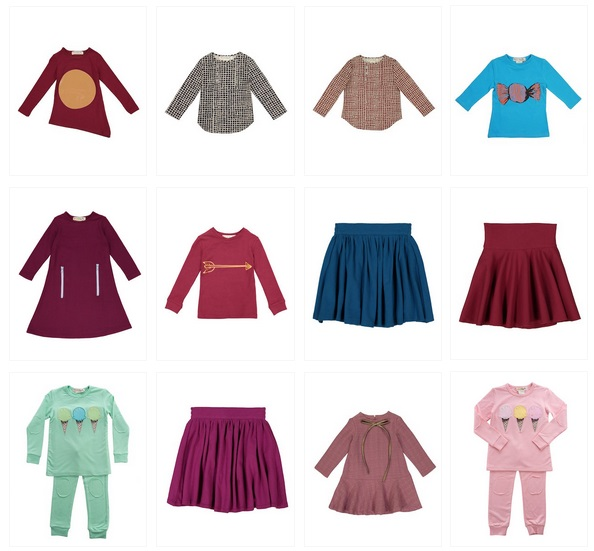 Oct 10,  · When your student is in need of a new school uniform or new after-school play clothes, Cookie's Kids should be your destination of choice! As the number one school uniform producer and the world's largest children's department store, Cookie's Kids carries all .