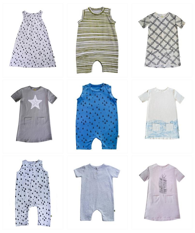 fc6fda688 Nui Organics Baby & Kids Clothing Sale on Gilt – Save Up To 55% Off ...