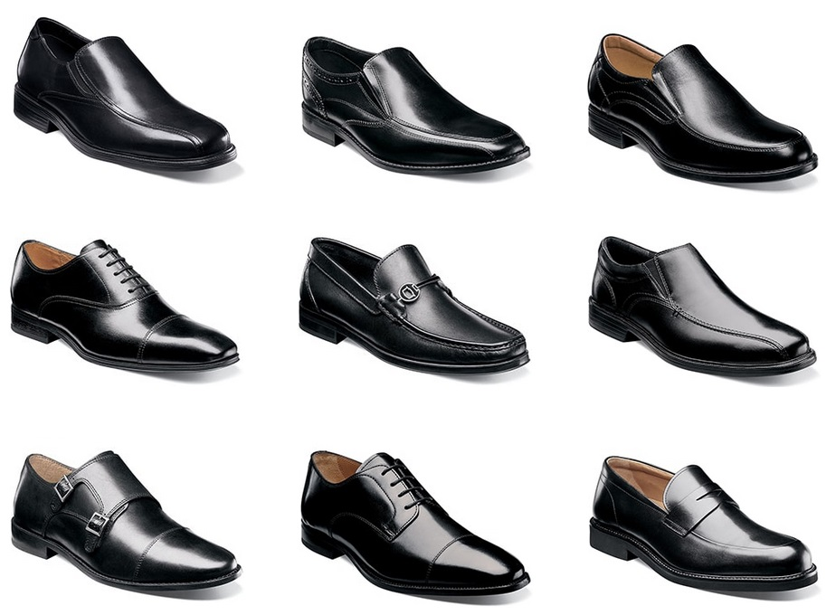 170ca6428 Save An Extra 25% Off Florsheim Clearance Shoes – Men s Shoes From Just   44.93!