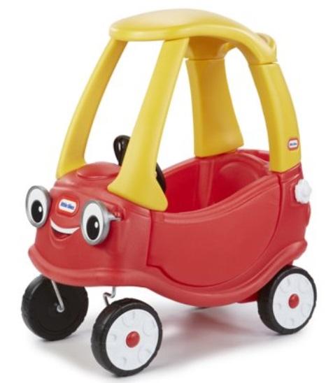 Little Red Wagon Walmart Wwwimagenesmicom