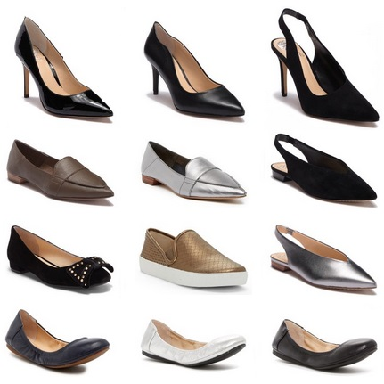 ddd5fe56034b HauteLook is running a Vince Camuto Shoe and Sneaker Sale – Save up to 60%  off!