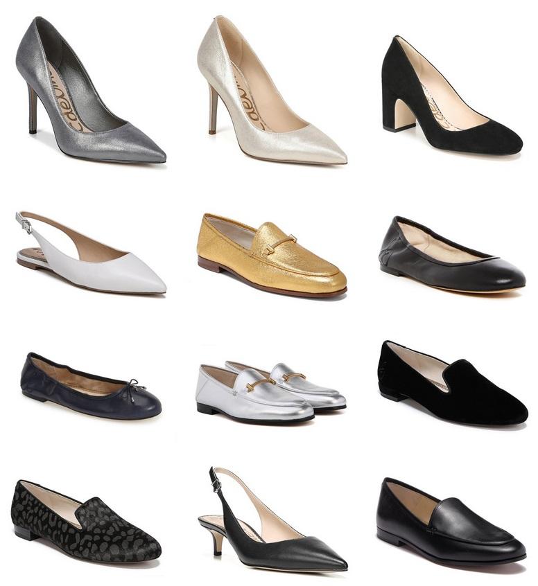 af623a0da5f6 Sam Edelman Shoe and Sneaker Sale – Save Up To 62% Off From NordstromRack!