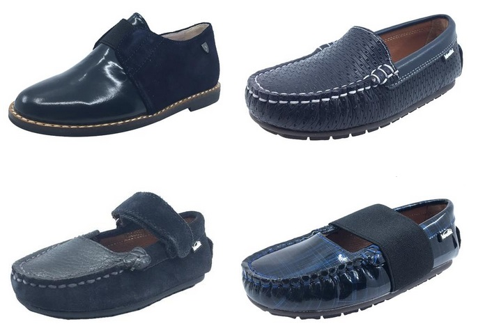 6165e1cee17 Venettini Kids Shoes Only  43 + Free Shipping!