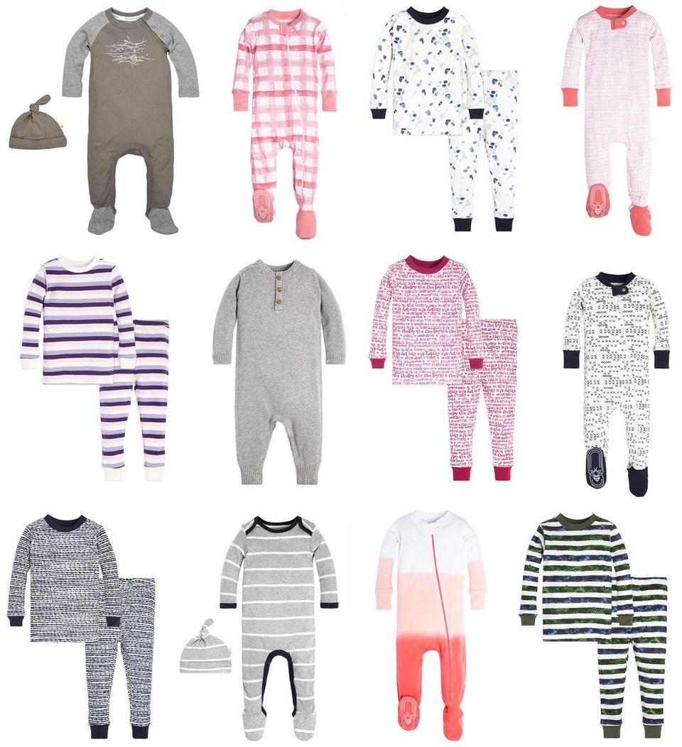 1af46a3268fe Kids Clothing