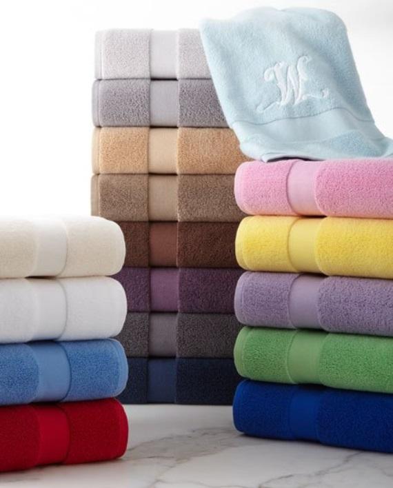Lauren Ralph Lauren Towels From Only 364 1365 Free Shipping