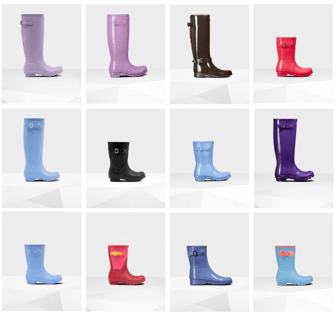 hunter boots coupon codes 2019