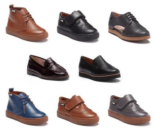 f73323afa5e Venettini Kids Shoes From Only  30.14 From NordstromRack!!