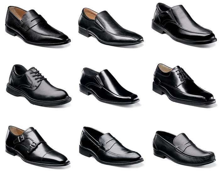 Off Florsheim Clearance Shoes Already