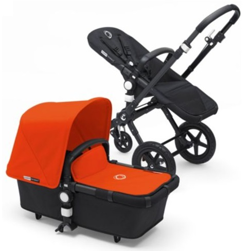 e010dadb403a22 Bugaboo Cameleon3 Stroller Base Only  489.52 + Free Shipping!!