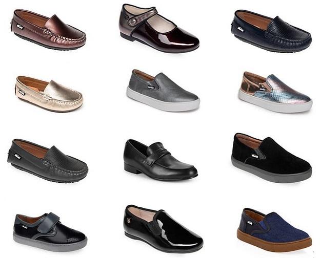 Off Venettini Kids Shoes