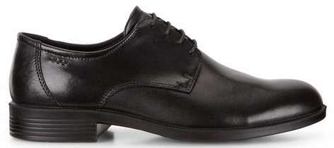choose best 2020 hot-selling professional Save An Extra 40% Off Ecco Sale Shoes – Ecco Harold Plain ...